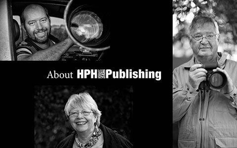 About HPH Publishing