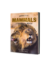 Game Drive Mammals Revised and Updated - HPH Publishing