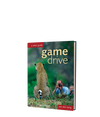 Game Drive - Safari Guide - HPH Publishing