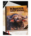 Kruger Self-Drive - HPH Publishing