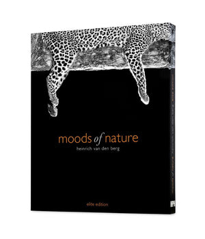 Moods of Nature – Elite Editions 101 - 500