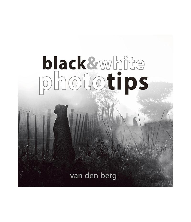 PhotoTips: Black & White - HPH Publishing