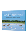 Land of Contrast -Kapama - HPH Publishing South Africa
