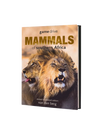 Game Drive Mammals Revised and Updated - Kapama - HPH Publishing