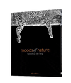 Moods of Nature - Elite Edition 1 - HPH Publishing South Africa