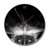 PrintWild Clock with Shades Monkey - HPH Publishing South Africa
