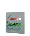 Photo Tips: Composing Nature - HPH Publishing South Africa