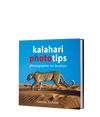 PhotoTips: Kalahari - HPH Publishing South Africa