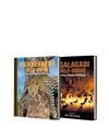 Bundle of Kgalagadi and Pilanesberg Self-Drives - HPH Publishing