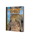 Bundle of Kruger, Kgalagadi and Pilanesberg Self-Drive Books - HPH Publishing