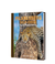 Pilanesberg Self-Drive Wildlife Trust Sales - HPH Publishing