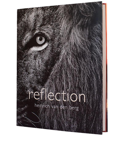 Reflection - HPH Publishing