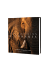 Remembering Elephants - HPH Publishing