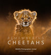 Remembering Cheetahs PRE-ORDER - HPH Publishing