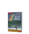 South Africa - A Pocket Memento - HPH Publishing