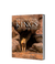 Vanishing Kings – Lions of the Namib Desert - HPH Publishing