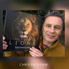 Remembering Lions - HPH Publishing