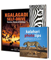 Kalahari Birthday Bundle - HPH Publishing