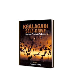 Kalahari Bundle - HPH Publishing
