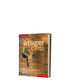 Kruger Birds - HPH Publishing