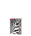 Zebra Notebook - HPH Publishing