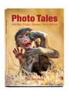 Photo Tales - HPH Publishing