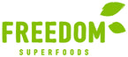 Freedom Superfoods