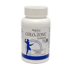COLOZONE (100gm) - Ayurco Wellness