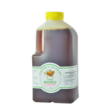TA30+ Jarrah Honey (1.4kg)