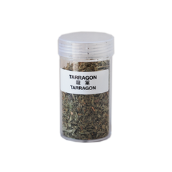 Tarragon (10gm) - Ayurco Wellness