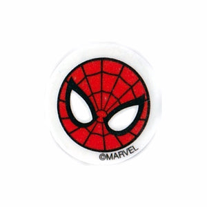 "Marvel Ultimate Spider-man 1"" Party Favor Erasers (Bundle of 4)"