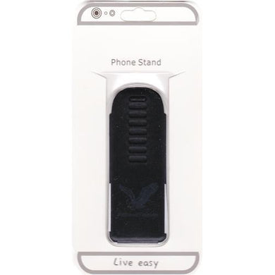 Smart Phone Stand Holder (Kickstand Cradle Grip for Facetime)