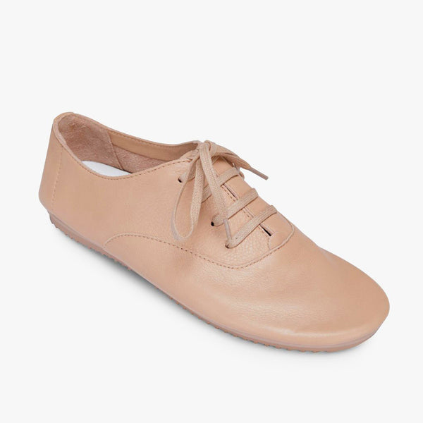 Paloma - Light Beige