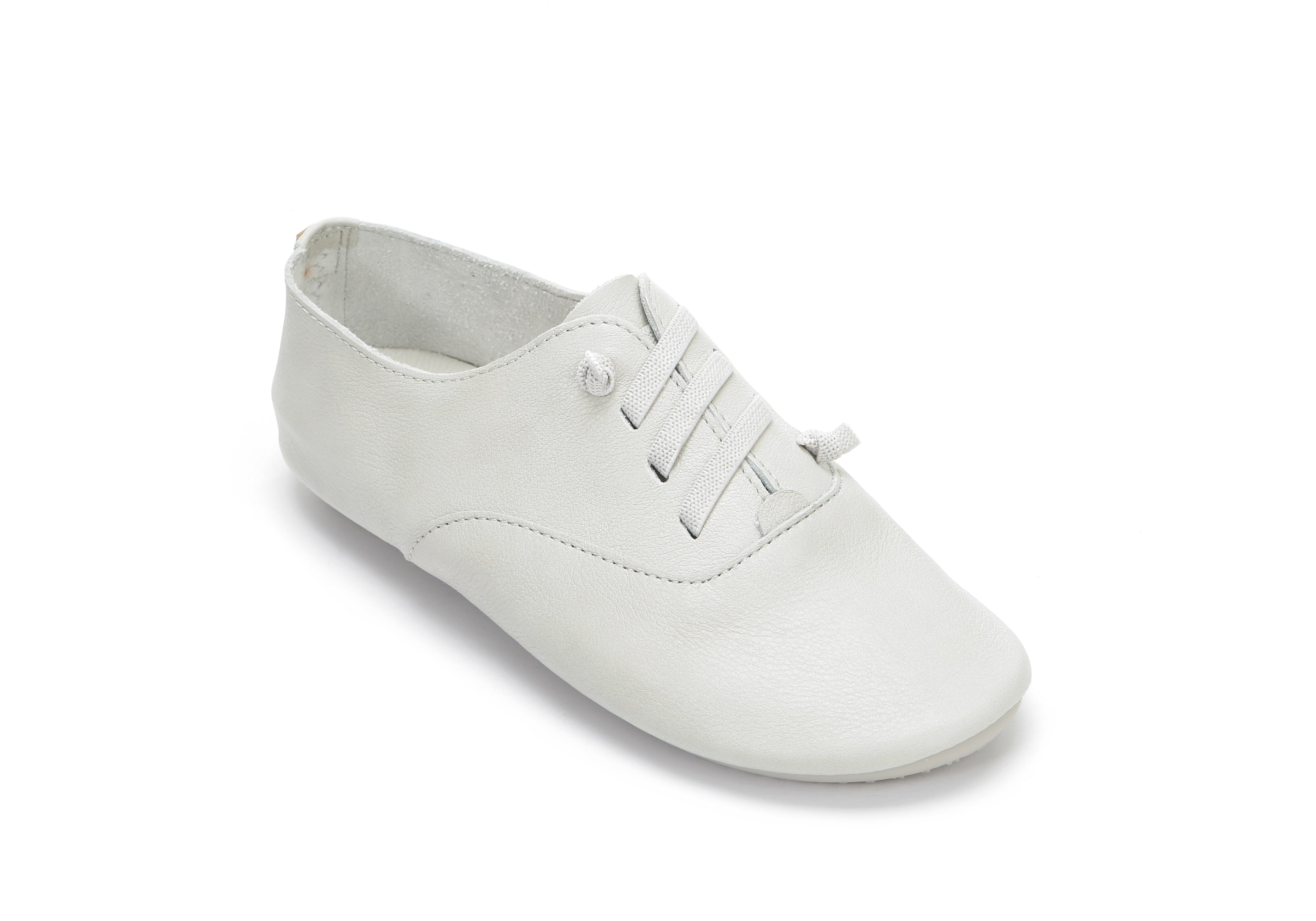 ANOTHERSOLE Laced shoes buy cheap Inexpensive SMz9cso