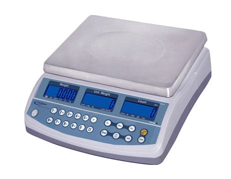 Intell-Lab Intelligent Weighing Technology IDC-12 Counting and Inventory Scale