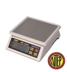 Intell-Lab Intelligent Weighing Technology XM-15 NTEP Portion Weighing Scale