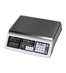 Intelligent Weighing Technology SHC-12 Counting Scale