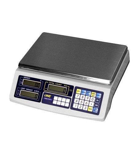 Intelligent Weighing Technology SHC-60 Counting Scale