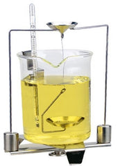 Radwag Density Determination Kit