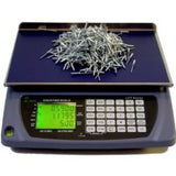 Tree LCT-33 Counting Scale by LW Measurements  33 lbs x 0.001 lbs