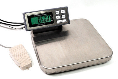 lw measurements tree piza 25 lb kitchen scale for baking pizza