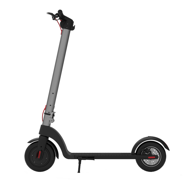 Kaiser Baas E3 Electric Scooter