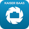 Kaiser Baas R20 CAR DVR Apps
