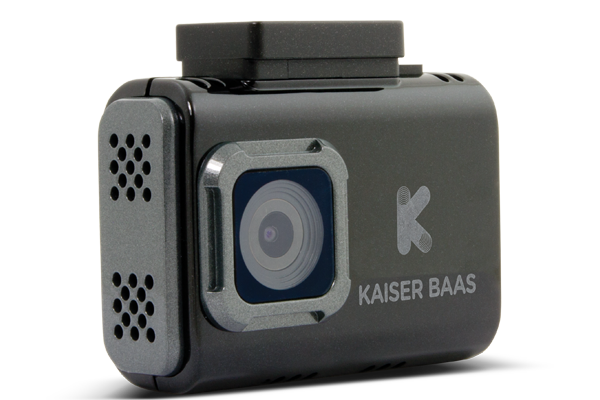 Kaiser Baas R30 your expert witness onboard