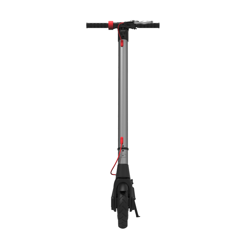 REVO E3 350W Electric Scooter - KAISER BAAS
