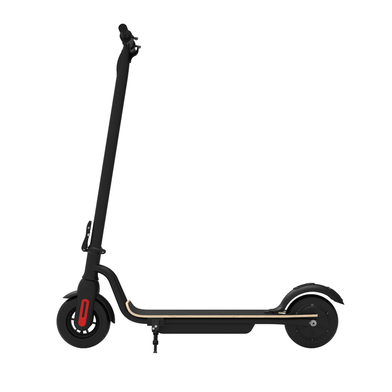 REVO E1 250W Electric Scooter - KAISER BAAS