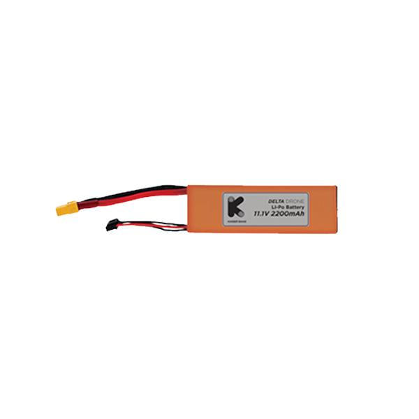 X220 Replacement Battery