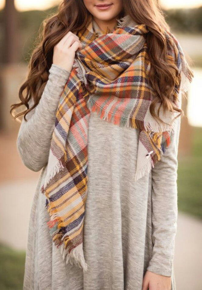 Image result for winter scarves