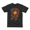MEDUSA Graphic Tee