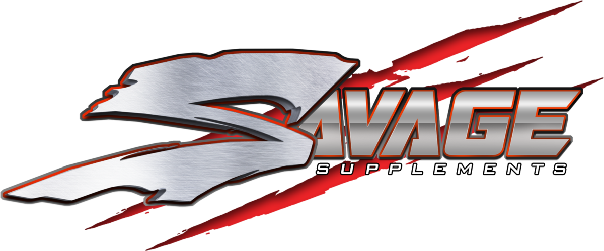 Savage Supplements
